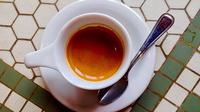 Specialty Coffee Tour of Portland