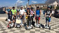 Segway Adventure Old Town and Port