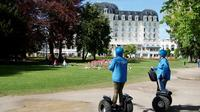 visite-annecy-heure-segway