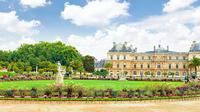 Bohemian Paris: Latin Quarter Walking Tour