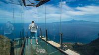 VIP Tour From Tenerife to La Gomera