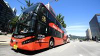 visite-de-deux-jours-en-bus-arrets-multiples-coree-sud