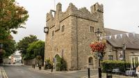 dalkey-castle-and-killiney-hill-tour