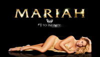 Mariah Carey with Optional Meet and Greet at the Colosseum at Caesars Palace Hotel and Casino