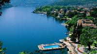 excursion-au-lac-de-Come-et-bellagio