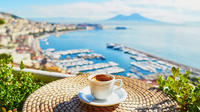Combo Saver: The wonders of Naples in 1 day from Rome by high speed train!
