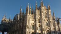 Essential Milan with the Leonardos iconic Last Supper and the Duomo tour