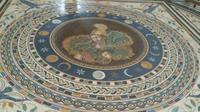 Skip the Line Vatican Tour: Vatican Museums, Sistine Chapel and St. Peter Basilica