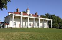 Mount Vernon *