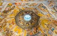 Dan Brown Inferno Tour of Florence Including Palazzo Vecchio and Baptistry