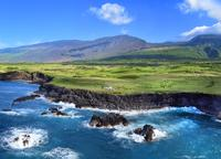 Viator Exclusive: Maui Helicopter Tour with Private Cliffside Landing