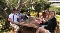 Tamborine Mountain Full-Day Private Wine Tour from Brisbane