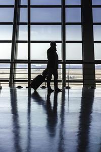 Kuching International Airport Plaza Premium Lounge