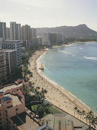 Oahu Magnum Experience Helicopter Tour