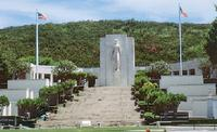 Oahu Shore Excursion: Pearl Harbor and Honolulu City Tour