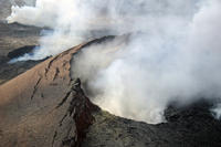 One Day Tour: Big Island Tour from Oahu with Japanese-Speaking Guide