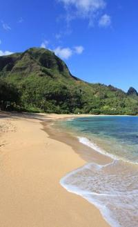 Shore Excursion: Kauai Movie Sites Tour