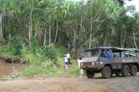 Kualoa Ranch Experience Pass