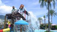 Parque El Agua Isla Margarita Admission Ticket