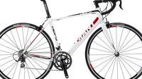 Aluminum Road Bike Rental