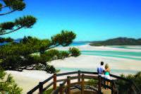 Whitehaven Beach*