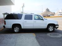 Puerto Vallarta Small Group Roundtrip Airport Transfer