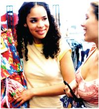 Fashion on Fifth Avenue Shopping Tour