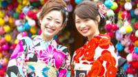 Kyoto Kyoto Prefecture Your favorite Kimono plan in Kyoto 51978P146