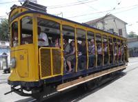 Santa Teresa Discovery Tour from Rio de Janeiro*