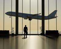 Jerusalem from Tel Aviv Ben Gurion Airport Private Arrival Transfer