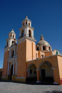 excursion-des-meilleurs-au-centre-de-mexico