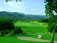 Vista Vallarta Golf Club