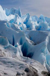 El Calafate Glaciers Sightseeing Cruise