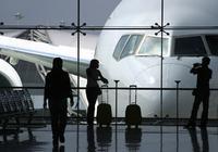 Puerto Iguaz� Round-Trip Airport Transfer Private Car Transfers