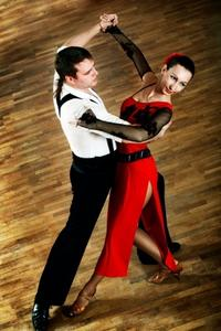 Sabor a Tango Dinner and Show in Buenos Aires