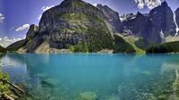 lakes*