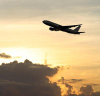 Shared Arrival Transfer: Bariloche Airport to Hotel Private Car Transfers