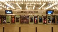 Tango Porteño Show, Tango Lesson and Dinner Private Car Transfers