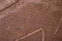 Nazca Lines Air Tour*