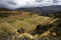Southern Valley Tour from Cusco*