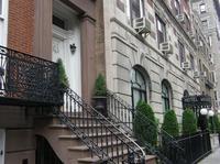 Greenwich Village Walking Tour
