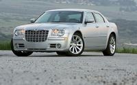 Private Luxury Car Transfer*