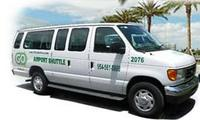 Fort Lauderdale Airport Departure Transfer Private Car Transfers