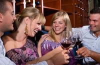 Hidden Wineries Tour Of Napa And Sonoma