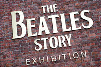 The Beatles Story Experience*
