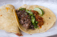 San Francisco Food Tour: Taste the Mission