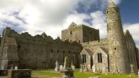 Blarney Castle Day Trip from Dublin