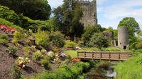 Blarney Castle and Cork Day Trip from Dublin