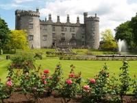Kilkenny City and Glendalough Day Trip from Dublin*