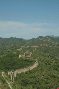 11-Day Picturesque China Tour of Beijing, Xi'an, Guilin and Shanghai from Beijing